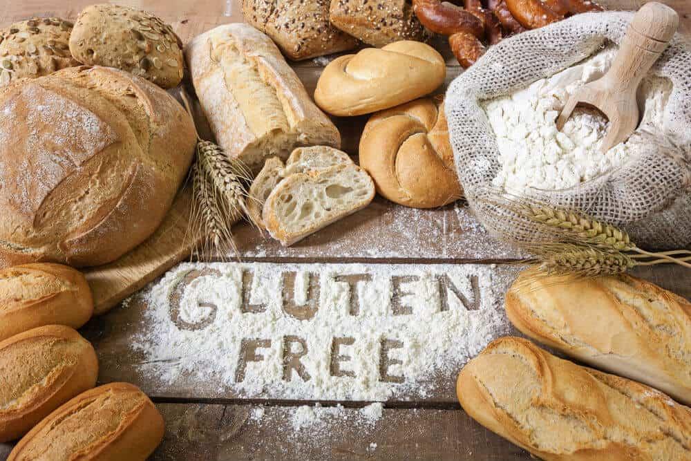Best Breadmaker For Gluten Free Bread Tiny Kitchen Divas