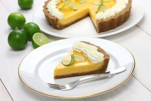Fabulous Halogen Oven Dessert Ideas