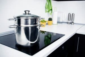 Things to Consider When Choosing Cookware Sets for Your Glass Top Stove