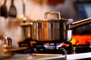 Your Ultimate Guide to Buying Durable Cookware Sets for Gas Stoves