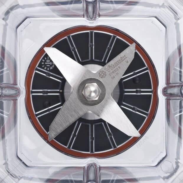 vitamix 5200 blade