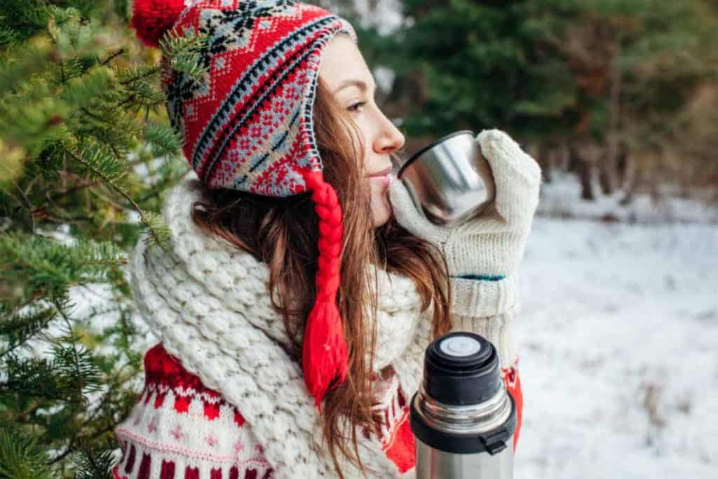 best coffee mugs to keep coffee hot