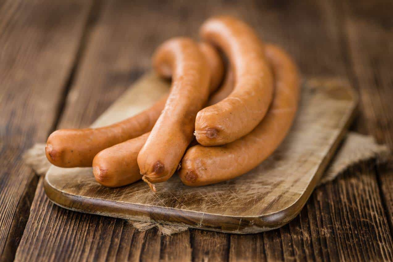 Master the Trick to Boiling Brats to Perfection