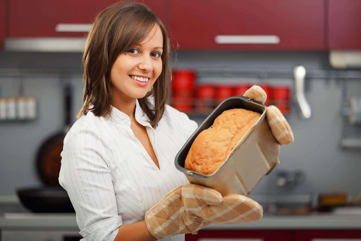 cuisinart bread maker cbk 100 vs 200