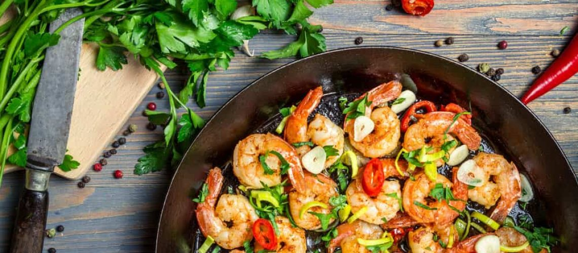 best dinner recipes of all time